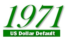 24hGold - August 15, 1971: Inf...