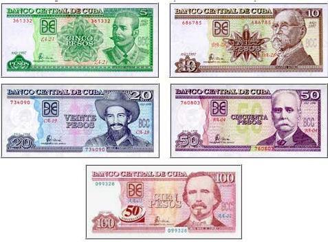 24hGold - La double monnaie à ...