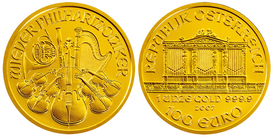 24hGold - Gold coins: The Vien...