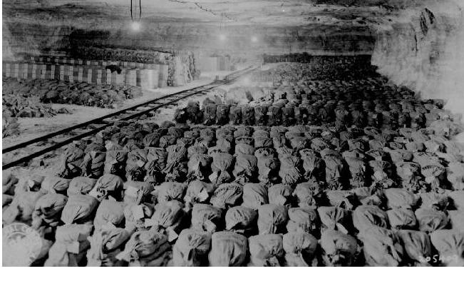 24hGold - 4 Avril 1944 : Or Na...