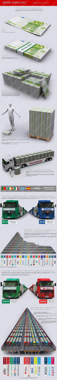 24hGold - Les camions de cash ...