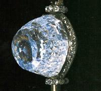 20090525amm11232 Shanes The Pawn Shop  The Orloff Diamond