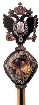 20090525amm11238 Shanes The Pawn Shop  The Orloff Diamond