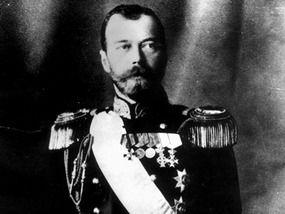 24hGold - L'or perdu du tsar d...