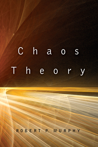 chaos theory : law w