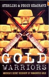 Le pillage de l'or d...