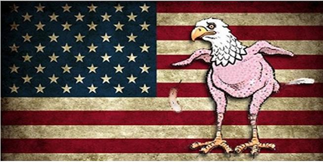 L'Amérique est-elle malade ? - Page 2 20131002els100