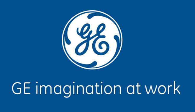 24hGold - General Electric-Als...