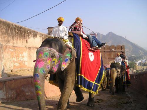24hGold - L'Inde secouée par u...