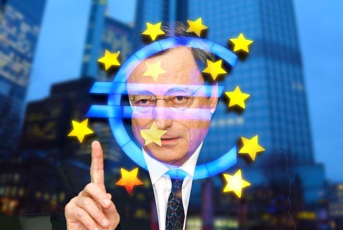 24hGold - La BCE ne dégaine pa...