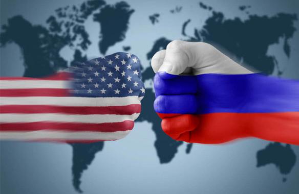 24hGold - La Russie achète, de...