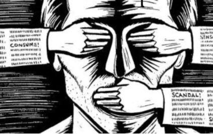 24hGold - La loi fake news a d...