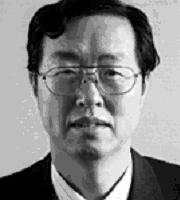 Xiaochuan