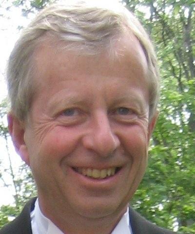 Egon von Greyerz