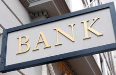 24hGold - Comment les banques ...
