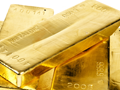 24hGold - Gold price surge as ...