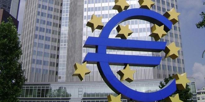 24hGold - Urgent BCE : fin de ...