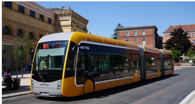 maxibus.PNG