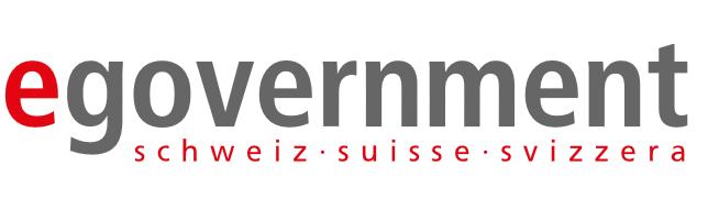 24hGold - Suisse: Connaissez-v...