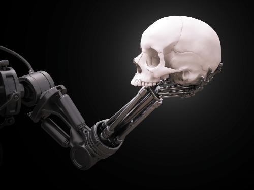 automation-robot