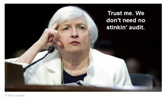 yellen-audit