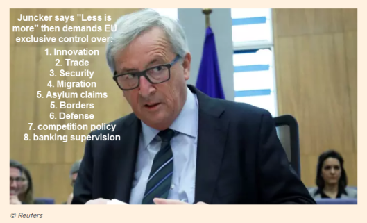24hGold - Juncker's Latest Lie...
