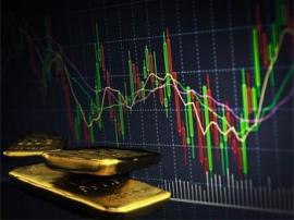 Prévision du cours de l'or en 2019