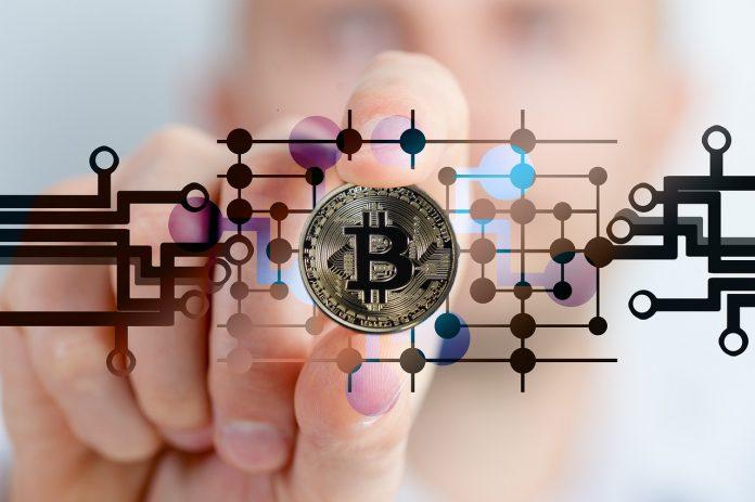 24hGold - Bitcoin ne sera pas ...