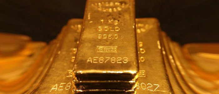 24hGold - How Much Gold Stock ...