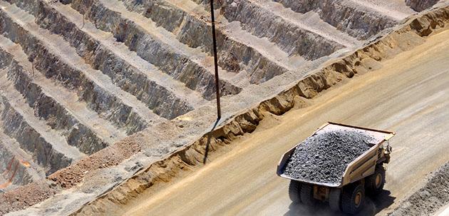 24hGold - Canadian Miner Relea...