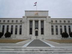 24hGold - How Long Can the Fed...