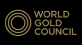 24hGold - Key Points from the ...