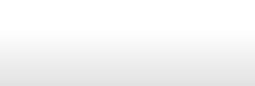 Spot Gold (GBP)