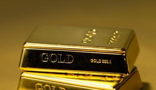 gold oz preis