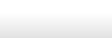 Spot Gold Prices (AUD)