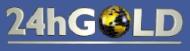 Logo 24hGold